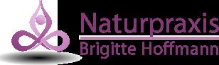 Naturpraxis Hoffmann - Brigitte Hoffmann